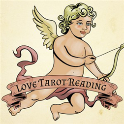 Texas Hoodoo Love Tarot Readings